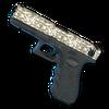 Weapon skin Desert Digital P18C.png