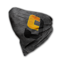 Icon equipment Mask Just9n's Cloth Mask.png