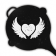 PS-Achievement-Guardian Angel.png