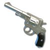 Weapon skin Silver Plate R1895.png