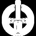 Emblem Swordmaster.png