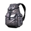Icon Backpack Level 2 Dinohide Backpack.png