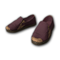 Icon Feet Madsy Tipped Loafers.png