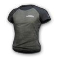 Icon equipment Body Kakao T-shirt-2.png