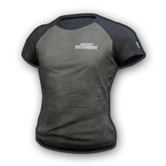 Icon equipment Body Kakao T-shirt-2.png