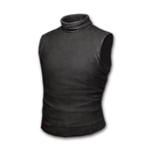 Icon equipment Body Sleeveless Turtleneck (Black).png
