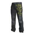 Icon equipment Pants fps shaka's Combat Pants.png