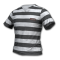 Icon equipment Shirt Jailbird T-shirt.png