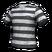Icon equipment Shirt Jailbird T-shirt.png
