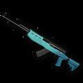 Weapon skin BATTLESTAT Rip Tide SKS.png