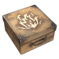 Icon box WIZARD SET crateBox.png