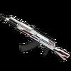 Weapon skin Velocity AKM.png