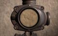 4x-smg-sniper.png