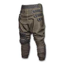 Icon equipment Legs Baggy Pants (Brown).png