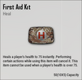 Inventorytooltip-firstaidkit.png