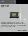 Bandage New.jpg