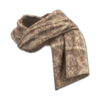 Icon Neck Desert Dweller Keffiyeh.png