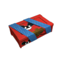 Icon box Deadmau5 Crate crateBox.png