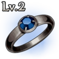 Icon equipment Fantasy BR Wizard Ring Level 2.png