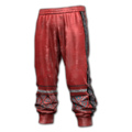 Icon Legs 5 Alarm Pants.png