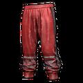 Icon Legs 5 Alarm Pants.png