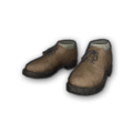 Icon equipment Feet BR06 02.png