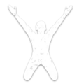 Icon Emote Victory.png