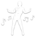 Icon Emote Victory Dance v9.png