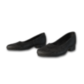 Icon equipment Feet Vikendi Elite Attendant Shoes.png