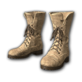 Icon Feet Leather Boots (Desert Sand).png