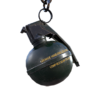Icon charm Fragged.png