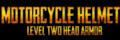 MotorcycleHelmetLvl2InfoBox.png