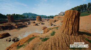 Sanhok Landmark Quarry.jpg