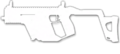 UI weapon icon vector.png