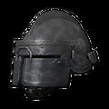 Icon Helmet Level 3 Rapture Squad.png