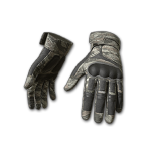 Icon equipment Hands Tactical Gloves.png