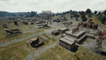 Erangel Military Base.png