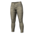 Icon Equipment Legs Karakin Local Pants.png