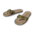 Icon Feet Flip Flop Sandals.png
