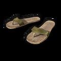 Icon Feet Flip Flop Sandals.png