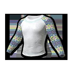 Icon equipment Jacket Rash Vest.png