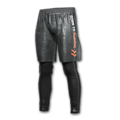 Icon equipment Legs Born to Survive Shorts.png