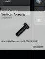 Vertical Foregrip New.jpg