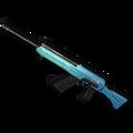 Weapon skin BATTLESTAT Rip Tide S12K.png