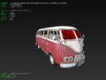 Dev-Minibus.png