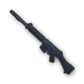 Icon weapon SLR.png