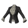 Icon Body Jockey Jacket.png