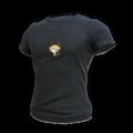 Icon body Shirt ShoboSuke's Shirt.png