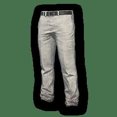 Icon equipment Legs School Pants.png