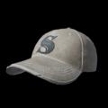 Vintage Baseball Hat (White).png